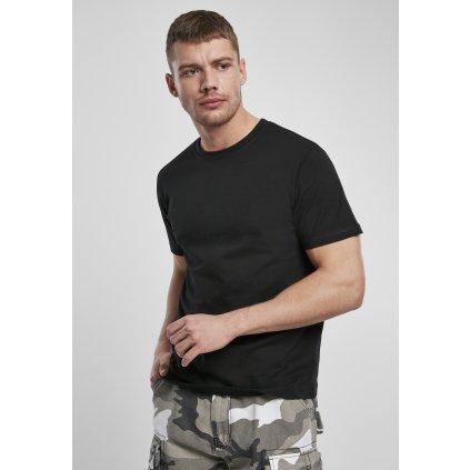 Pánske tričko BRANDIT T-Shirt