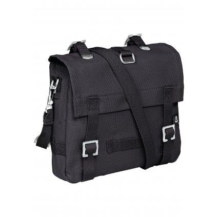 Taška BRANDIT Small Military Bag