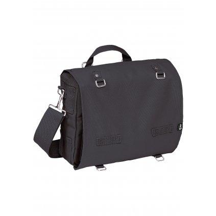 Taška BRANDIT Big Military Bag
