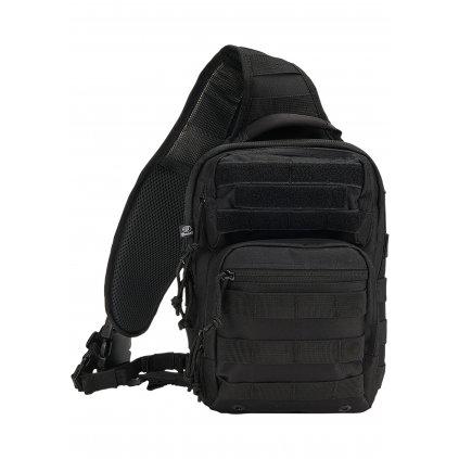 Ľadvinka BRANDIT US Cooper Shoulder Bag