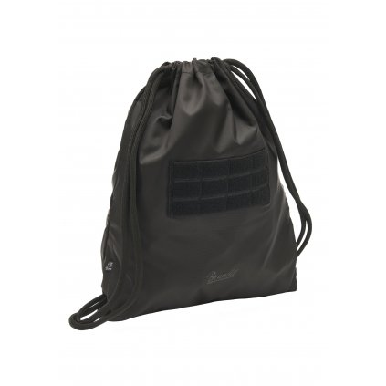 Vak BRANDIT US Cooper Gym Bag