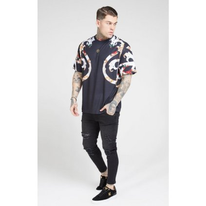 siksilk essential tee floral elegance p4514 42096 medium