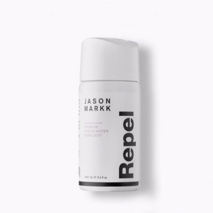 jason markk repel reffil bottle 52204