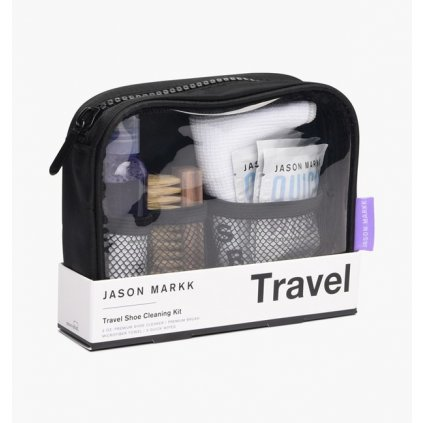jason markk travel kit jm2138 52203