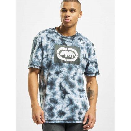 ecko unltd. t shirt oswego 708174 0
