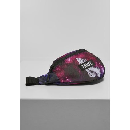 Ľadvinka C&S WL Space Trust Shoulder Bag