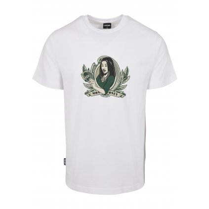 Pánske tričko C&S WL B Rich Tee