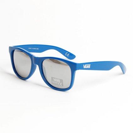 vans mn spicoli 4 shades viktoria blue 89614