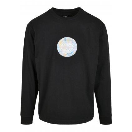 Pánske tričko C&S CSBL Mission Control