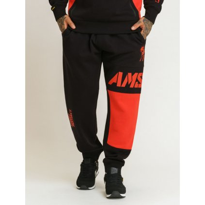Amstaff Jebisu Sweatpants -