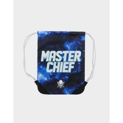 master cheif 01 grande