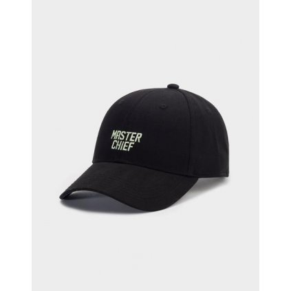 11 hog master chief cap black 01 grande