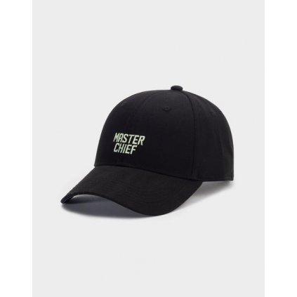 11 hog master chief cap black 01 grande