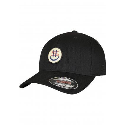 Šiltovka C&S WL MD$ Flexfit Cap