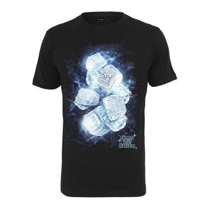 Pánske tričko MR.TEE Ice Rings Tee