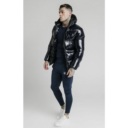siksilk adapt jacket navy p5377 52590 medium