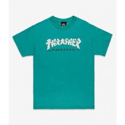 140020 0 Thrasher Godzilla