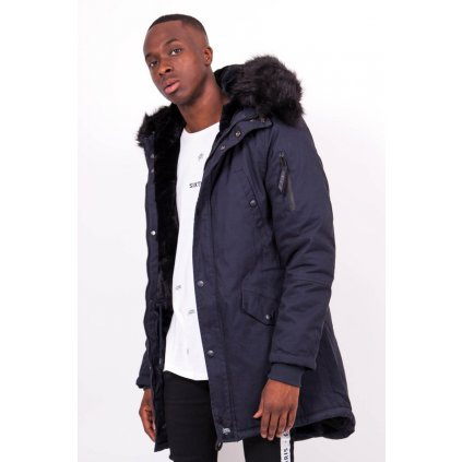 sixth june parka 2000 nabk 1 800x