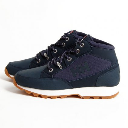 helly hansen torshow hiker 597 navy 93215