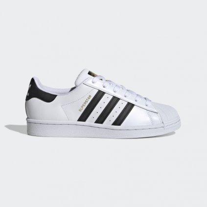 Superstar Shoes White FV3284 01 standard