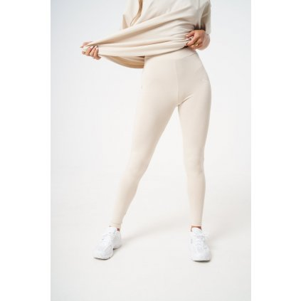Dámske legíny THE COUTURE CLUB Essentials Fitted Leggings