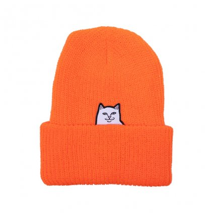 holiday20beanies 0003 027A3389 1024x1024
