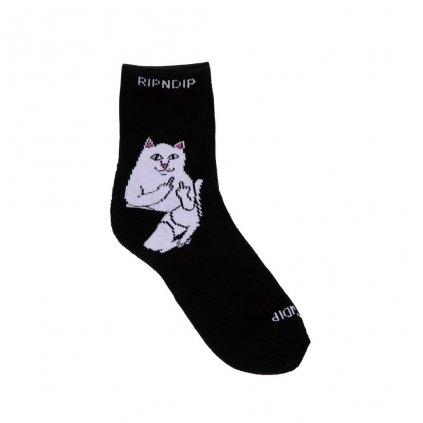 holiday20socks 0004 027A3192 1024x1024