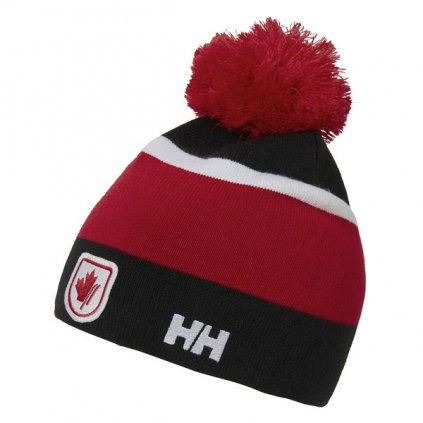 helly hansen ski team canada 94765