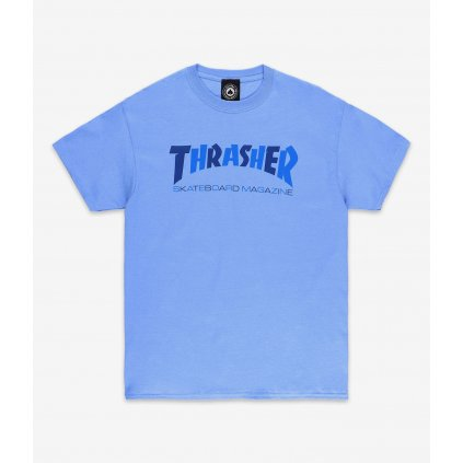 143665 0 Thrasher Checkers