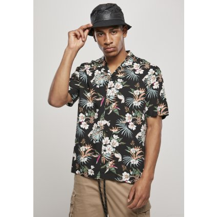 TB4150 M1 26 black tropical(1)