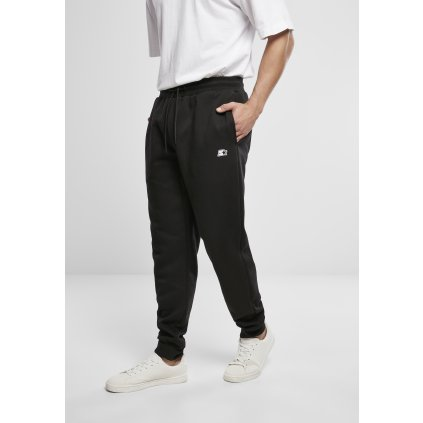 Pánske tepláky Starter Essential Sweatpants