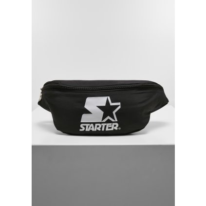 Ľadvinka Starter Hip Bag