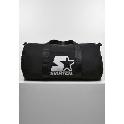 Športová taška Starter Weekender