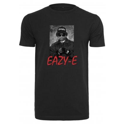 Pánske tričko MR.TEE Eazy E Logo