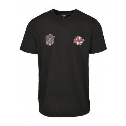 Pánske tričko C&S WL Forever Six Soccer