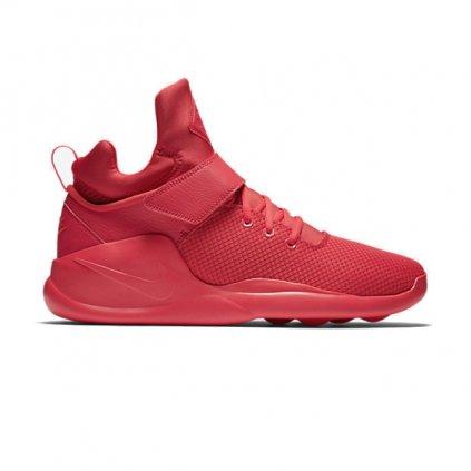 nike kwazi shoe action red 844839 660 31296