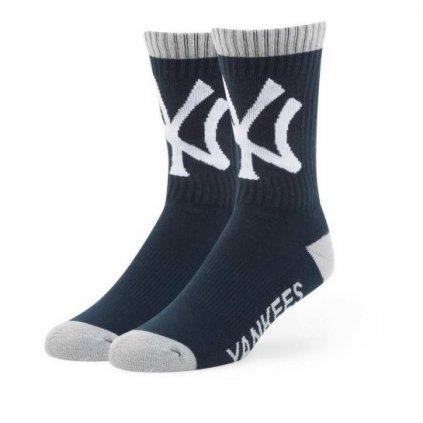 Ponožky '47 Sock New York Yankees NY