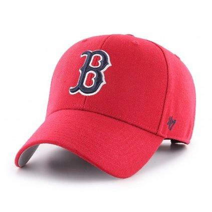 Šiltovka ´47 MVP Boston Red Sox RD