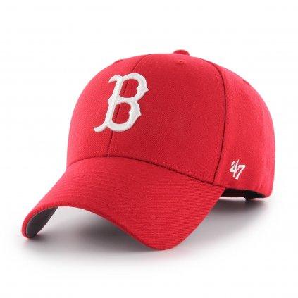 Šiltovka ´47 MVP Boston Red Sox RDA