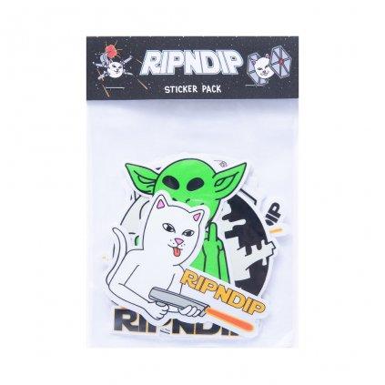 Fall21 Stickers 0003 KK2A2974 1024x1024