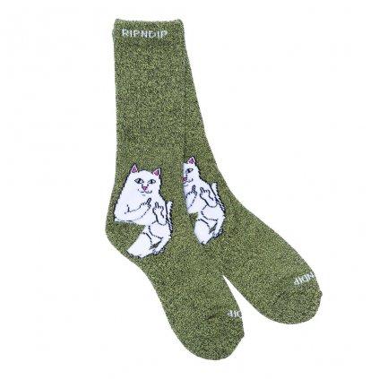 Fall21 Socks 0021 KK2A2336 1024x1024