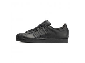 adidas superstar foundation black black af5666 30917