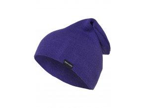 TB307 purple