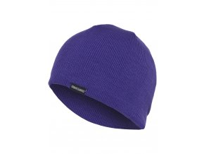 TB306 purple