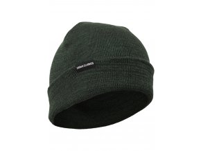 TB623 forestgreen black