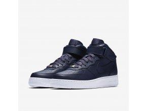 air force 1 mid 07 mens shoe 1Kn2n4