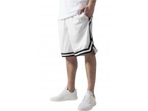 TB243 M1 00244white black white