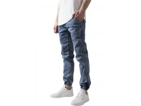 urban classics stretch denim jogging pants acid blue 28686.thumb 600x600