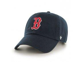 47 brand clean up boston red sox b rgw02gws hm 54702
