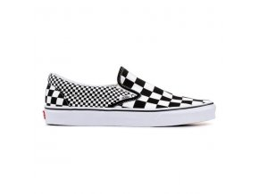 vans old skool mix checker black true va38f7q9b 54765
